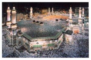phoca_thumb_l_shalat tarawih
